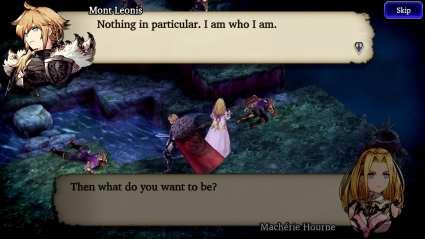 Guerra de las visiones Final Fantasy Brave Exvius (14)
