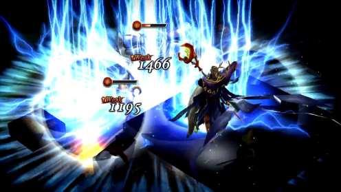 Guerra de las visiones Final Fantasy Brave Exvius (9)