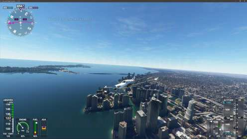 Simulador de vuelo 2020 (9)