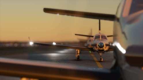 Simulador de vuelo 2020 (6)