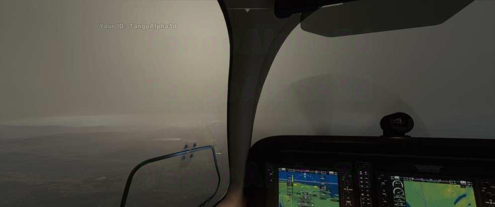 Simulador de vuelo 2020 (8)