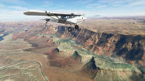Simulador de vuelo 2020 (3)