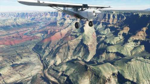 Simulador de vuelo 2020 (4)