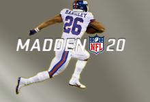Photo of Fecha de lanzamiento de Madden 20: Theme Builders 2, tarjetas, sets, desafíos en solitario, misiones y más