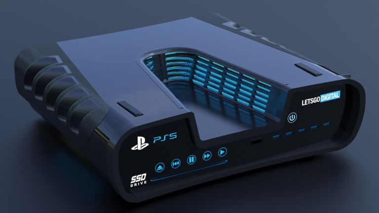 forma ps5