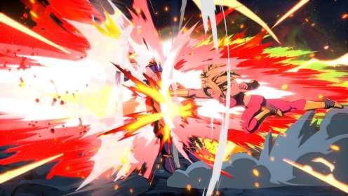 Dragon Ball FighterZ (12)
