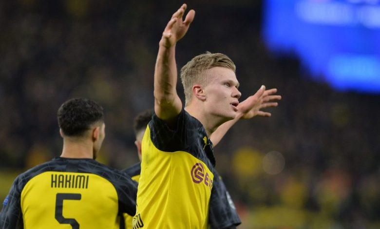 FIFA 20: MOTM - Nuevas tarjetas Man Match disponibles - 22 de febrero