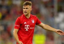 Photo of FIFA 20: se anuncia la tarjeta Player Moments de Joshua Kimmich
