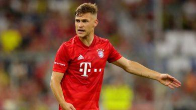 FIFA 20: se anuncia la tarjeta Player Moments de Joshua Kimmich