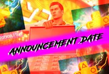 Photo of Fecha de anuncio de PS Plus de marzo de 2020: se revelan los juegos gratuitos y lo que esperamos ver