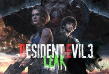 Photo of Resident Evil 3 Remake Leak: capturas de pantalla, New Look Nemesis, Horrifying Enemies y más