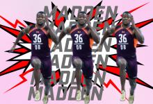 Photo of Madden 21: NFL Combine & Scouting necesita ser reconstruido en el próximo juego