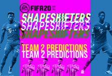 Photo of Cambiaformas de FIFA 20: predicciones del equipo 2 – Aubameyang, Alaba, Hernández y más