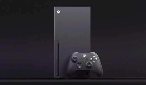 """xbox-series-x """"srcset ="""" https://dlprivateserver.com/wp-content/uploads/2020/02/1582562017_440_BREAKING-Xbox-Series-X-Especificaciones-REVELADAS-Reanudacion-rapida.jpg 500w, https://realsport101.com/wp-content/ uploads / 2020/02 / xbox-series-x-300x174.jpg 300w, https://realsport101.com/wp-content/uploads/2020/02/xbox-series-x-360x209.jpg 360w, https: // realsport101.com/wp-content/uploads/2020/02/xbox-series-x-545x316.jpg 545w, https://realsport101.com/wp-content/uploads/2020/02/xbox-series-x.jpg 740w """"tamaños ="""" (ancho máximo: 500px) 100vw, 500px """"> CUENTA ATRÁS: ahora estamos a nueve meses de la Serie X   <p>Ofrece cuatro veces la potencia de procesamiento de una Xbox One y permite a los desarrolladores aprovechar 12 TFLOPS (12 billones de operaciones de punto flotante por segundo) de rendimiento de GPU (unidad de procesamiento de gráficos), el doble que una Xbox One X y más de ocho veces el original Xbox One</p> <p>Xbox Series X ofrece un verdadero salto generacional en potencia de procesamiento y gráficos con técnicas de vanguardia que dan como resultado velocidades de cuadros más altas, mundos de juego más grandes y sofisticados, y una experiencia inmersiva diferente a todo lo que se ve en los juegos de consola.</p> <h3>Sombreado de tasa variable (VRS)</h3> <p>La forma patentada de VRS de Xbox permite a los desarrolladores utilizar de manera más eficiente toda la potencia de la Serie X de Xbox. </p> <p>En lugar de gastar ciclos de GPU de manera uniforme en cada píxel de la pantalla, pueden priorizar los efectos individuales en personajes específicos del juego u objetos ambientales importantes.</p> <p>Esto da como resultado velocidades de cuadro más estables y una resolución más alta, sin impacto en la calidad de imagen final.</p> <h3>DirectX Raytracing acelerado por hardware</h3> <p>Puede esperar entornos más dinámicos y realistas impulsados por DirectX Raytracing acelerado por hardware, el primero para juegos de consola.</p> <p>Esto significa iluminación real"""