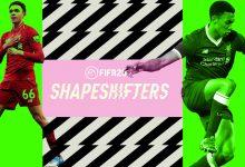 Photo of FIFA 20 Shapeshifters Team 2: fecha de lanzamiento, predicciones, explicaciones, filtraciones y más