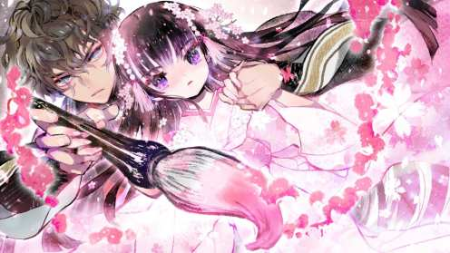 Aniplex EXE (6)