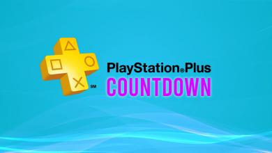 Photo of PS Plus March 2020 COUNTDOWN: fecha de lanzamiento, juegos gratis, ofertas, filtraciones, predicciones y más