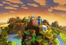 Photo of Minecraft: como cultivar hierba