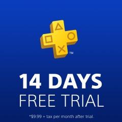 14 días de prueba gratis