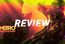Photo of Metro 2033 Redux Switch Review: Bienvenido de nuevo camarada