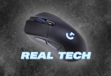 Photo of Logitech G703 Wireless Review: uno de los tipos