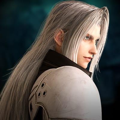 Final Fantasy VII Remake (8)