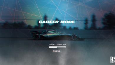 Photo of Modo Carrera F1 2020: I + D, pedidos de equipo, desarrollo de conductores, promoción y lo que queremos ver