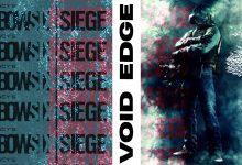Photo of Rainbow Six Siege: Void Edge NUEVOS perfiles de operador, habilidades, artilugios de juego y más