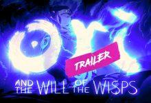 Photo of Trailer de Ori y la Voluntad de los Wisps: Jugabilidad, E3, The Game Awards, Pre-Order y más