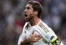 Photo of FIFA 20: se anuncia la tarjeta Sergio Ramos Player Moments