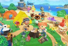 Photo of Animal Crossing: New Horizons Direct llegará esta semana