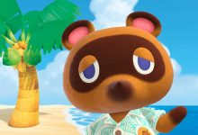 Photo of Animal Crossing: New Horizons Nintendo Direct revela mucha información nueva