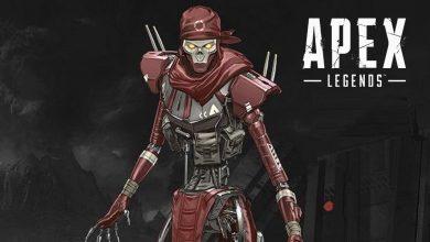 Photo of Apex Legends Season 4: Cómo Jugar Revenant (Habilidades, Fortalezas, Debilidades, Estrategias)