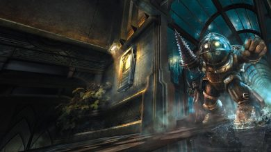 Photo of BioShock: ¿deberías cosechar o salvar hermanitas? Que te gustaria saber