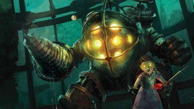 Photo of BioShock: Guía de trofeos y logros