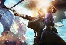 Photo of BioShock Infinite: todos los sitios de infusión