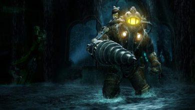 Photo of Bioshock 2: Guía de todos los trofeos y logros.