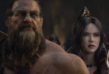 """Photo of Blizzard preparándose para la prueba alfa regional inmortal de Diablo; Todavía """"profundamente comprometido"""" con la PC"""