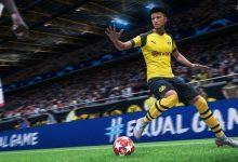 Photo of Bundesliga FIFA 20 – Actualización de predicción