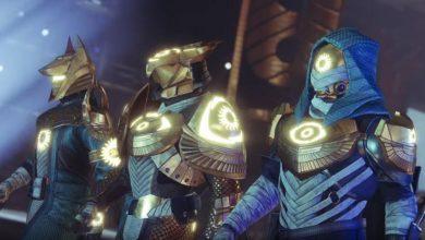Photo of Bungie reconoce que Destiny 2 está creando FOMO entre jugadores, y pretende rectificar eso
