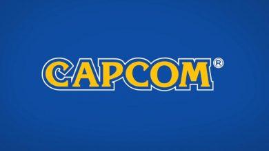 Photo of Capcom anuncia ganancias récord debido a las ventas digitales de Monster Hunter World, Resident Evil 2, DMC5 y más
