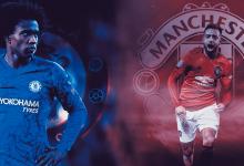 Photo of Chelsea vs Man Utd Predicción y vista previa: Bruno Fernandes listo para iluminar el choque de la Premier League