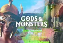 Photo of Consolas de Gods y Monsters: fecha de lanzamiento de PS4, Xbox y PC