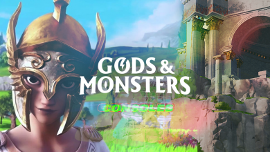 Photo of Consolas de Gods y Monsters: fecha de lanzamiento de PS4, Xbox y PC