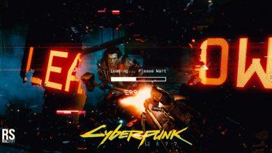Photo of Cyberpunk 2077: las historias callejeras aumentarán el juego y la historia
