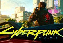 Photo of Cyberpunk 2077 se podrá reproducir en GeForce ahora en el lanzamiento