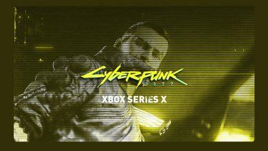 Photo of Cyberpunk 2077: versión Xbox Series X GRATIS para propietarios de Xbox One, confirma CDPR