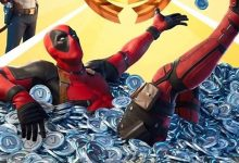 Photo of Dónde encontrar el cartón de leche Deadpool en Fortnite