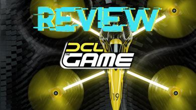 Photo of DCL The Game Review: Volar es más difícil de lo que piensas
