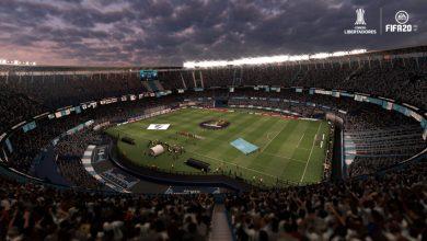 DLC gratuito FIFA 20: CONMEBOL Libertadores - Preguntas frecuentes oficiales